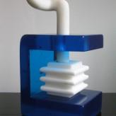 Z.T. 2005-1